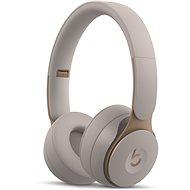 Beats Solo Pro Wireless - grau - Kabellose Kopfhörer