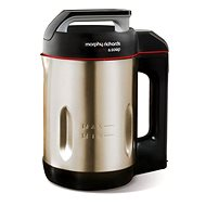 Morphy Richards Saute & Soup - Mixer