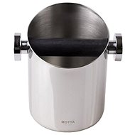 Motta Knockbox 10,5 cm - Kaffeeklopfer