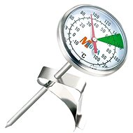 Motta Milchthermometer - Thermometer