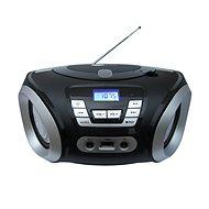 Mpman CSU 226 - CD-Player