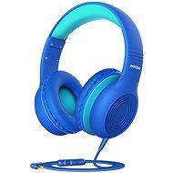 MPOW CH6S blau - Kopfhörer