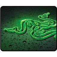 Razer Goliathus Large Speed Terra Soft Gaming Mouse Mat - Mousepad