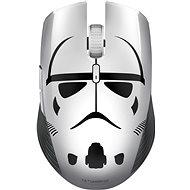 Razer Stormtrooper Ed. ATHERIS Wireless Mouse - Gaming-Maus