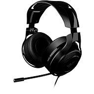 Razer Manowar 7.1 - Kopfhörer mit Mikrofon