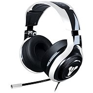 Razer ManO'War TE Destiny 2 - Kopfhörer mit Mikrofon