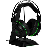 Razer Thresher Ultimate für Xbox One - Gaming Kopfhörer