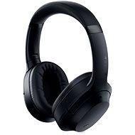 Razer Opus Wireless ANC Headset - Kabellose Kopfhörer
