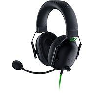 Razer BlackShark V2 X - Gaming Kopfhörer