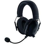 Razer Blackshark V2 Pro - Gaming Kopfhörer