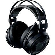 Razer Nari Essential - Kabellose Kopfhörer