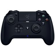 Razer Raiju Ultimate Tournament Edition - Gamepad