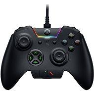 Razer Wolverine Ultimate Xbox One Controller - Gamepad