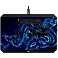 Razer Panthera Arcade-Stick - Profesioneller Controller