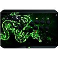 Razer ATROX Arcade-Stick - Profesioneller Controller