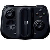 Razer Kishi für Android - Gamepad