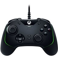 Gamepad Razer Wolverine V2 für Xbox