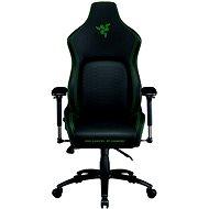 Razer Iskur - Gaming-Sessel