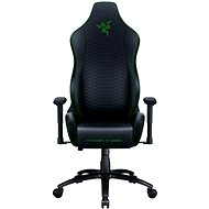 Razer Iskur X Gaming Stuhl - Gaming-Stuhl