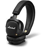 Marshall MID Bluetooth - Drahtlose Kopfhörer