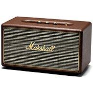 Marshall STANMORE Braun - Lautsprecher