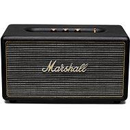 Lautsprecher Marshall STANMORE schwarz - Lautsprecher