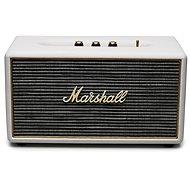 Lautsprecher Marshall STANMORE cremefarben - Lautsprecher