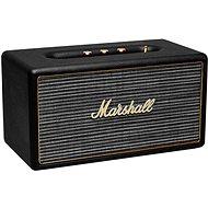 Marshall STANMORE classic - Lautsprecher