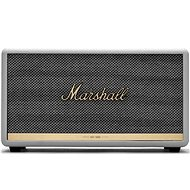 Marshall STANMORE II weiß - Bluetooth-Lautsprecher