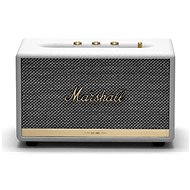 Marshall ACTON II weiß - Bluetooth-Lautsprecher