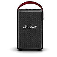 Marshall TUFTON Lautsprecher - schwarz - Lautsprecher