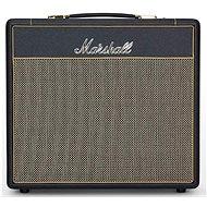 Marshall SV20C - Kombo
