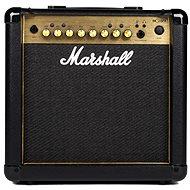 Marshall MG15GFX Combo - Kombo