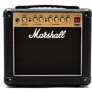 Marshall DSL1CR Combo - Kombo