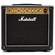Marshall DSL5CR Combo - Kombo