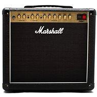 Marshall DSL20CR Combo - Kombo