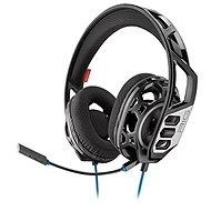 Plantronics RIG 300 HS für PS4, schwarz - Gaming Kopfhörer