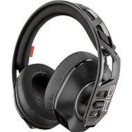 Plantronics RIG 700HS - schwarz - Gaming Kopfhörer