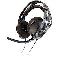 Plantronics RIG 500HS ARCTIC CAMO schwarz - Kopfhörer mit Mikrofon