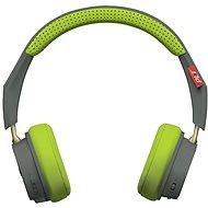 Plantronics Backbeat 500 grün - Kopfhörer mit Mikrofon