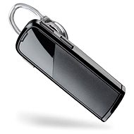 Plantronics Explorer 80, schwarz - Bluetooth-Headset