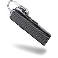 Plantronics Explorer 110, schwarz - Bluetooth-Headset