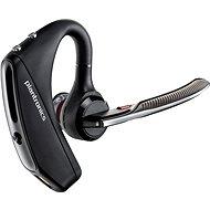 Plantronics Voyager 5200 schwarz - Handsfree