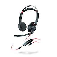 Plantronics BLACKWIRE 5220, USB-C - Kopfhörer