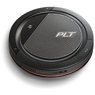 Plantronics CALISTO 5200 USB-C + 3,5 mm - Mikrofon