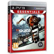 Skate 3 - PS3 - Konsolenspiel
