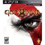 God of War III (Essentials Edition) - PS3 - Spiel für die Konsole