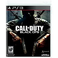 Call of Duty: Black Ops -PS3 - Konsolenspiel