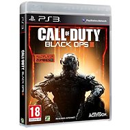 Call of Duty: Black Ops 2 - PS3 - Konsolenspiel