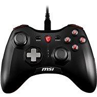 MSI Force GC20 - Gamepad